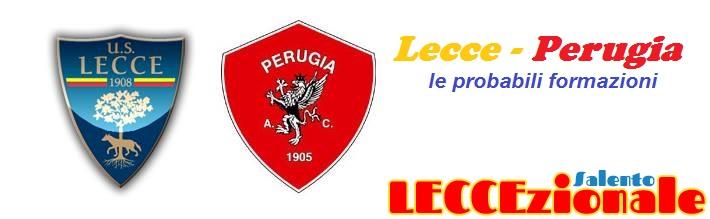 Lecce-Perugia, leccezionale.it
