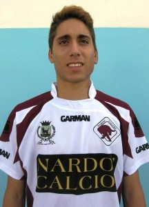 Alberto Potenza 1