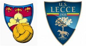 Gubbio-Lecce