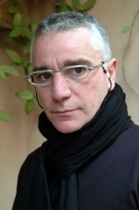Mauro Marino