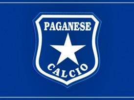 Paganese, contro il Lecce convocati in 22