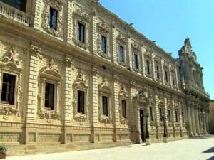Palazzo-Adorno-Lecce