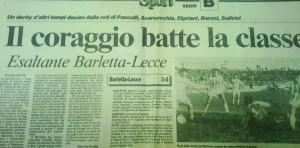 ba-lec 21,2,1988