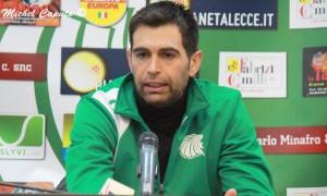 Giacomo Fedrigo, leccezionale.it