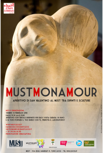 mustmonamour