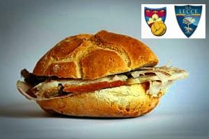 porchetta panino