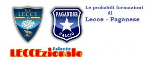 Lecce-Paganese, leccezionale.it