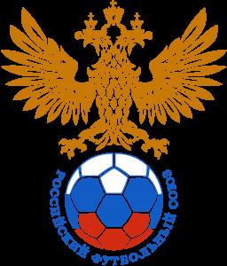 Federcalcio russa