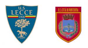 Lecce-Pontedera-300x163