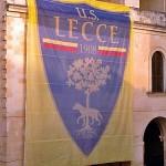 passione Lecce 105 Lecce