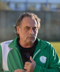 Fabrizio Camilli, Foto di Paolo Tauro