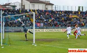 Pisa-Lecce 2013-14