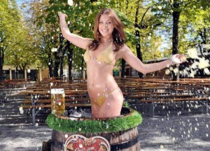 Birra Oktoberfest 01