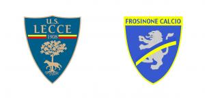 Lecce-Frosinone, leccezionale.it