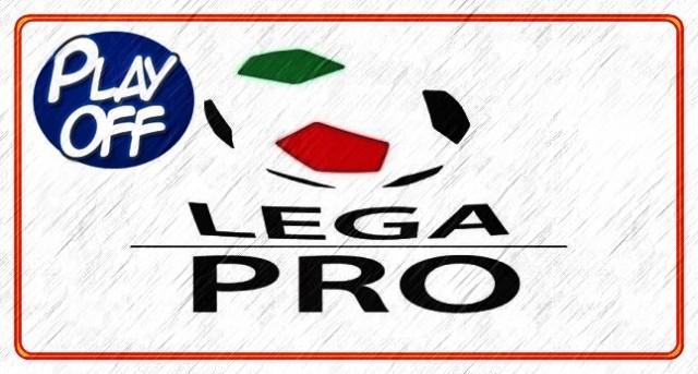 Lega Pro, confermate le date di play-off e play-out