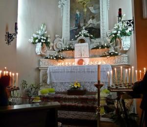 Sepolcro di San Luigi