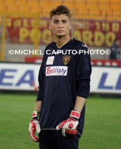 Stefano Carrieri 2