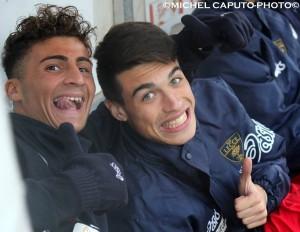 Stefano Carrieri 3