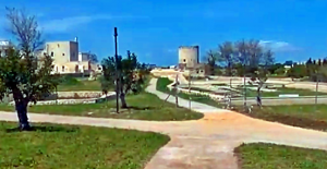 parco Belloluogo