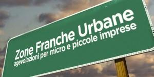zfu_zone-franche-urbane
