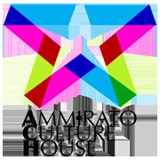 Ammirato Culture Club