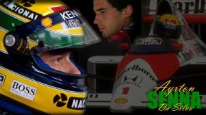 Ayrton-Senna-Tribute-1920x1080