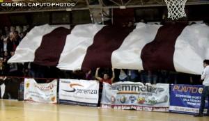 Basket Nardò