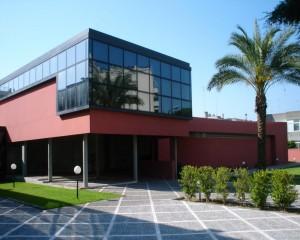 Conservatorio-di-Lecce Tito Schipa