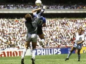 Diego-Armando-Maradona-Shilton
