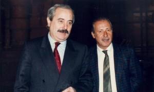 Giovanni-Falcone-e-Paolo-Borsellino