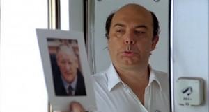 L'allenatore_nel_pallone_-_Canà_e_Liedholm