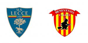 Lecce-Benvento, leccezionale.it