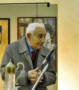 Mario Marti