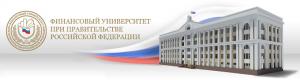Università Mosca