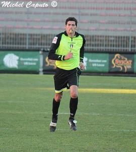 Giuseppe Macagnano