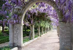 giardino Masseria Appidè