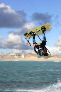 kite surf 2