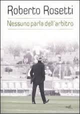 libro Rosetti
