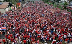 tifosi costarica