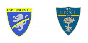 Frosinone-Lecce-300x149