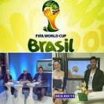 Leccezionale Mondiale tris