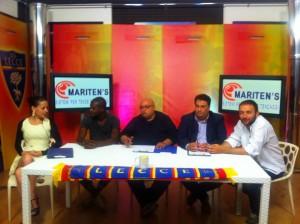 Leccezionale TV Diniz