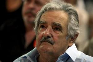 Presidente Uruguay