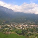 Saint-Vincent_dal_castello_di_Ussel