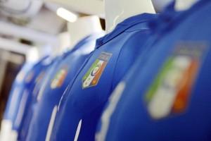 l43-maglia-italia-mondiale-140303195655_big