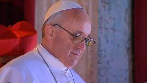 Papa Francesco web