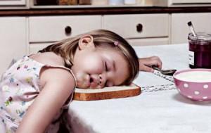 ritmi-sonno-veglia-bambini