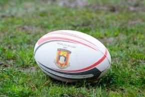 Rugby: per il Trepuzzi annata incredibile