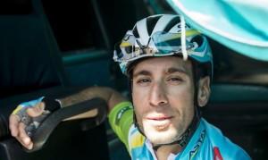 Al-via-il-Tour-de-France-di-Nibali_h_partb