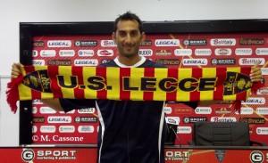 Luigi Della Rocca